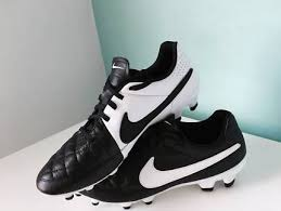 s touch football boots australia touch football shoes other sports fitness gumtree australia