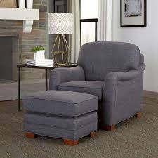 Grey Accent Chair Gray Accent Chairs Chairs The Home Depot