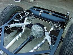 67 mustang rear end width 63 rear end rod forum hotrodders bulletin board