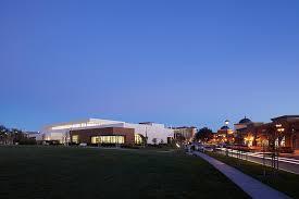 Northside Lighting Santa Clara Northside Branch Library U2013 Steinberg Architects