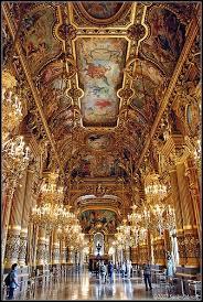 the best places office de tourisme le mans 72 visites 59 best ville images on beautiful places city and