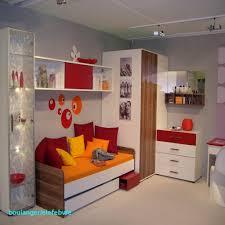 deco chambre ados le plus etonnant decoration chambre adolescent moderne