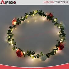 enchanted forest christmas lights enchanted forest christmas lights decorative christmas lights