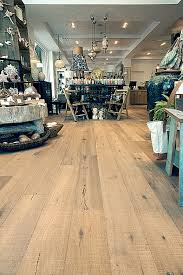 duchateau floors antique white european oak sawn collection