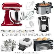 kitchen present ideas 41 best gift ideas images on gift ideas made