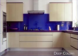 back painted glass kitchen backsplash glass kitchen backsplash 888 619 2226 glass backsplashes