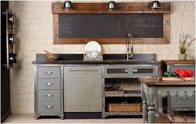 cuisine style atelier industriel déco cuisine style atelier industriel 28 toulouse 17400945 cher