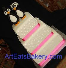47 best wedding cakes images on pinterest beautiful cupcakes