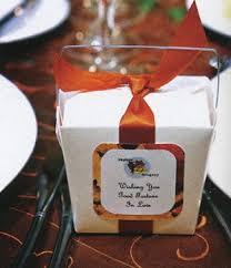 favor favor best 25 favor boxes ideas on diy party favor boxes