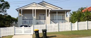 queenslander u2013 the house that jess built