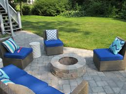 july 4th feature summer fire pits mento landscape u0026 paving inc