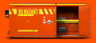 chemical storage rentals u s hazmat rentals call 888 264 2449