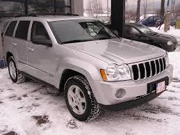 jeep grand cherokee laredo 2009 jeep grand cherokee 2005