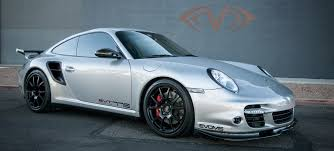 porsche 911 turbo awd my 2007 porsche 911 sold camhughes com
