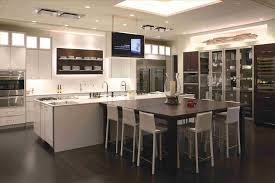 kitchen cabinets manufacturers kitchen decoration