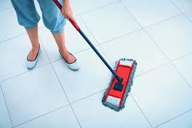 clean bathroom floor bathroom floor cleaner impressive inspiration