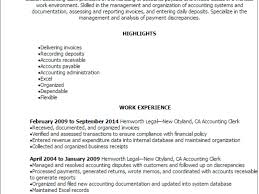 Accounting Assistant Resume Samples by Safeway Courtesy Clerk Cover Letter