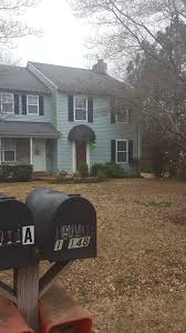 4 Bedroom Houses For Rent In Bowling Green Ky Homes For Rent In Bowling Green Ky Homes Com