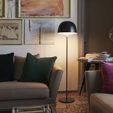 Yumi Floor Lamp Floor Lamp Fontanaarte
