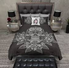 Ed Hardy Bed Set Ed Hardy Koi Fish Bed Spread Mi Casa Pinterest Bedding Sets