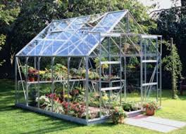 Backyard Green House by 99 Best Greenhouses Images On Pinterest Greenhouses Backyard