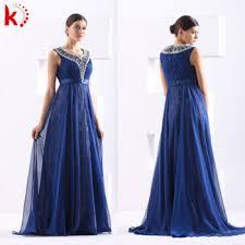 abaya wedding dress 2015 pattern maxi dress abaya dubai style dubai muslim