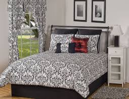 Full Size Comforter Sets Bedding Sets Curtain Bedspread Comforter Throw Coverlet