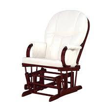 fabric rocking chairs u2013 thirtyfive me