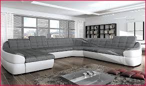 meuble et canape lit mezzanine avec canapé convertible best of meuble canapé 5498