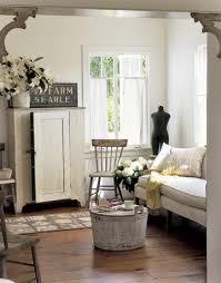 country livingrooms the country farm home inspiration for the farmhouse living room redo