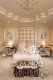 Luxurious Bedroom 242 Best A Wonderful Bed Images On Pinterest Luxury Bedrooms
