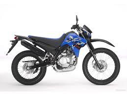 2006 yamaha xt 125 r moto zombdrive com