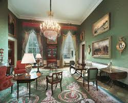 White House Interior Pictures 7 Photos That Prove The White House Is Not A U0027dump U0027