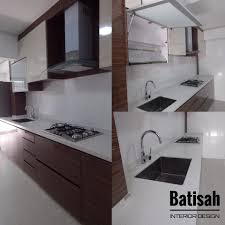 batisah interior design home facebook