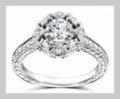 wedding ring types wedding ring diamond engagement rings types diamond engagement
