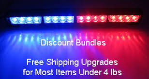 can volunteer firefighters have lights and sirens dash flash police firefighter ems emt led dash deck wholesale cheap