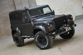 jeep land rover 2015 landrover defender june 2015