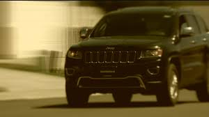 murdered jeep grand cherokee call kurtis investigates fiat chrysler recalls 350k suvs a month
