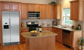 kitchen color ideas with light wood cabinets kitchens with light cabinets light brown cabinets light colored