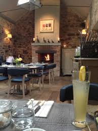 atmospheric restaurant of the year 2017 the duck terrace