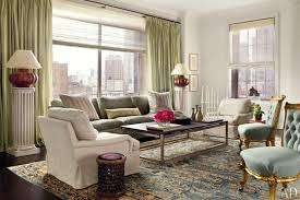 what are the best interior color schemes laurel home