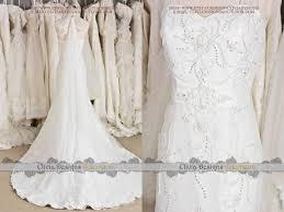 fishtail beading wedding dresses 2016 most beautiful beading