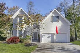 red homes homes for sale in red bank century 21 action plus realty