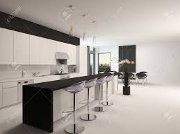 modern black kitchens kitchen luxury black kitchen decor with black modern kitchen