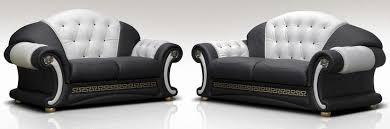 3 Seater Cream Leather Sofa Best 25 Genuine Leather Sofa Ideas On Pinterest Living
