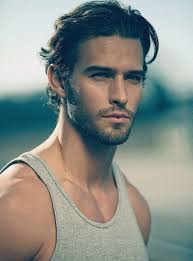 the 25 best mens messy hairstyles ideas on pinterest number 4