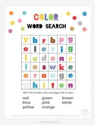 printable alphabets u0026 words learning activities mr printables