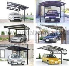 Carports And Awnings Cantilevered Carport Japanese Modern Pinterest Cantilever