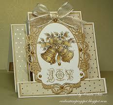 fancy cards our best fancy cards pear