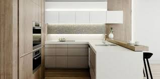 modern kitchen cabinets to buy contemporary kitchen design more renovated than